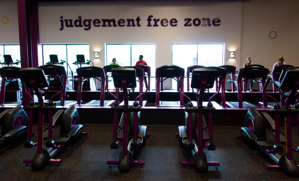 thinkprogress.org - In ruling against Planet Fitness, Michigan court concludes trans women aren't women